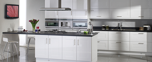 kitchen design and installations Chard   3